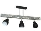 Подвесной светильник Prot AA-112069
