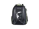 Школьный рюкзак Herlitz Black Panter BB-112211