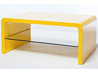Журнальный стол 110x60 cm RU-112217