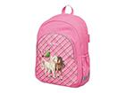 Школьный рюкзак Herlitz Horses BB-112229