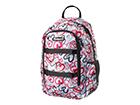 Школьный рюкзак Pelikan Skater Style BB-112234