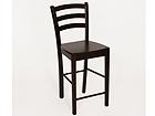 Барный стул Loreta h60 cm GO-112248