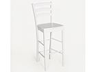 Барный стул Loreta h76 cm GO-112304