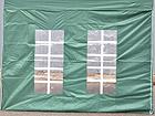 Pop-Up стенки для шатра SI-112353