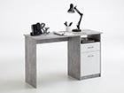 Рабочий стол Jackson SM-112367