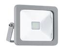 LED прожектор Faedo 1, 10 Вт MV-112398