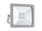 LED прожектор Faedo 1, 20 Вт MV-112399