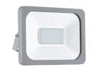 LED прожектор Faedo 1, 30 Вт MV-112400