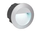 Углублённый садовый LED светильник Zimba MV-112424