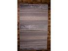 Шерстяной ковёр 150x240 см AA-112454