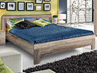 Кровать 160x200 cm TF-112482
