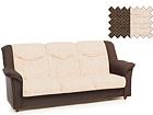 Диван-кровать с ящиком Manchester ON-112580