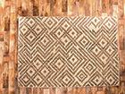 Шерстяной ковёр 120x170 см AA-112637