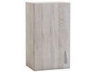 Верхний кухонный шкаф CM-112783