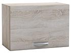 Верхний кухонный шкаф CM-112792