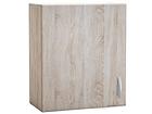 Верхний кухонный шкаф CM-112793