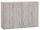 Верхний кухонный шкаф CM-112794