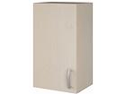Верхний кухонный шкаф CM-112811
