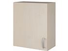 Верхний кухонный шкаф CM-112812