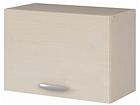 Верхний кухонный шкаф CM-112813