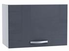 Верхний кухонный шкаф CM-112847