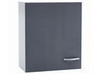 Верхний кухонный шкаф CM-112849