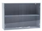 Верхний кухонный шкаф CM-112851