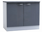 Кухонный шкаф CM-112866
