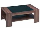 Журнальный стол Winnie 117x71 cm RU-112870