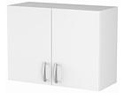 Верхний кухонный шкаф CM-112912