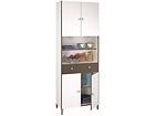 Кухонный шкаф CM-112944
