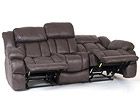 3-местный диван Recliner RU-112952