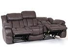 3-местный диван Recliner Chicago RU-112952
