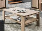 Журнальный стол 106x63 cm TF-112993