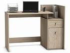 Рабочий стол CM-113031