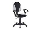 Рабочий стул Anastacia SI-113060
