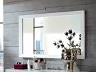 Зеркало Fino ON-113189