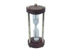 Песочные часы 3 мин WR-113292