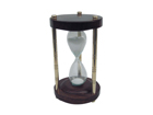 Песочные часы 3 мин WR-113293