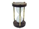 Песочные часы 15 мин WR-113295