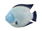 Емкость для печенья Рыба WR-113305