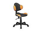 Рабочий стул Ann SI-113353