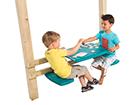 Стол для пикника TN-113358