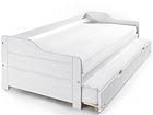 Кровать Tom 90x200 cm EC-113371