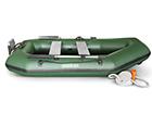 Надувная лодка PVC Catran Glide 2,65 м MB-113428