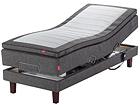 Sleepwell Red кровать моторная  жёсткая