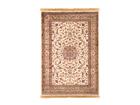 Вискозный ковёр Bahira