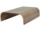 Поднос на подлокотник дивана