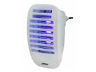 Электрическая ловушка для мух и комаров EW-113901