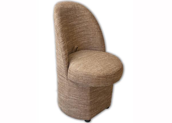 Кресло с ящиком PM-113944